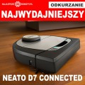 NEATO D7-CONNECTED.jpg