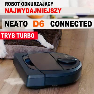 NEATO-D6-CONNECTED.jpg