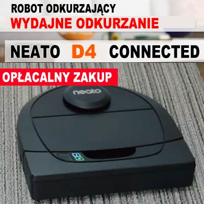 NEATO-D4-CONNECTED.jpg