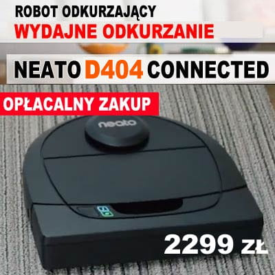 NEATO-D404-CONNECTED.jpg